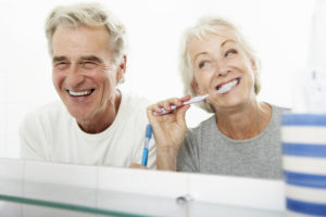 Have you considered getting dentures in Cleburne?